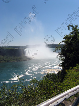 IMG 0852 ©Memories Niagra Canada 