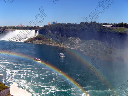 IMG 0864 ©Memories Niagra Canada 