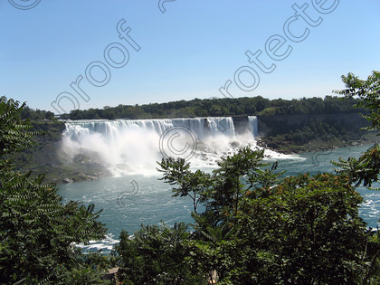 IMG 0810 ©Memories Niagra Canada 