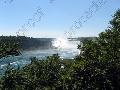 IMG 0809 ©Memories Niagra Canada 