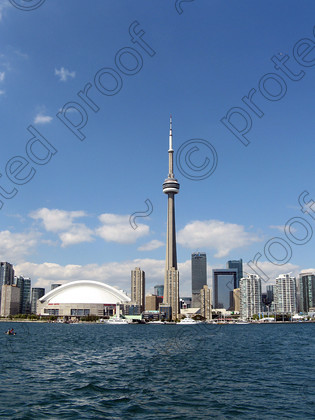 IMG 0774 ©Memories Toronto Canada 