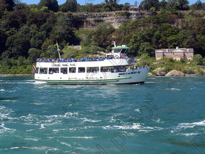 IMG 0813 ©Memories Niagra Canada 