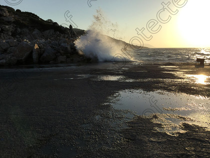 2016-07-18-19.36.43 ©Memories-Photography 