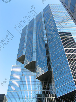 IMG 0728 ©Memories Toronto Canada 