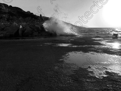 2016-07-18-19.36.43 ©Memories-Photography bw 