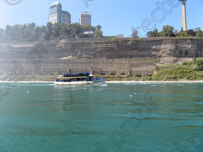 IMG 0819 ©Memories Niagra Canada 
