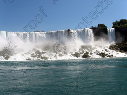 IMG 0830 ©Memories Niagra Canada 