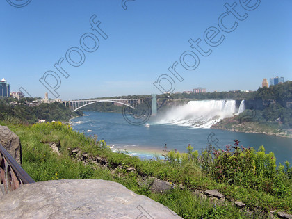 IMG 0859 ©Memories Niagra Canada 